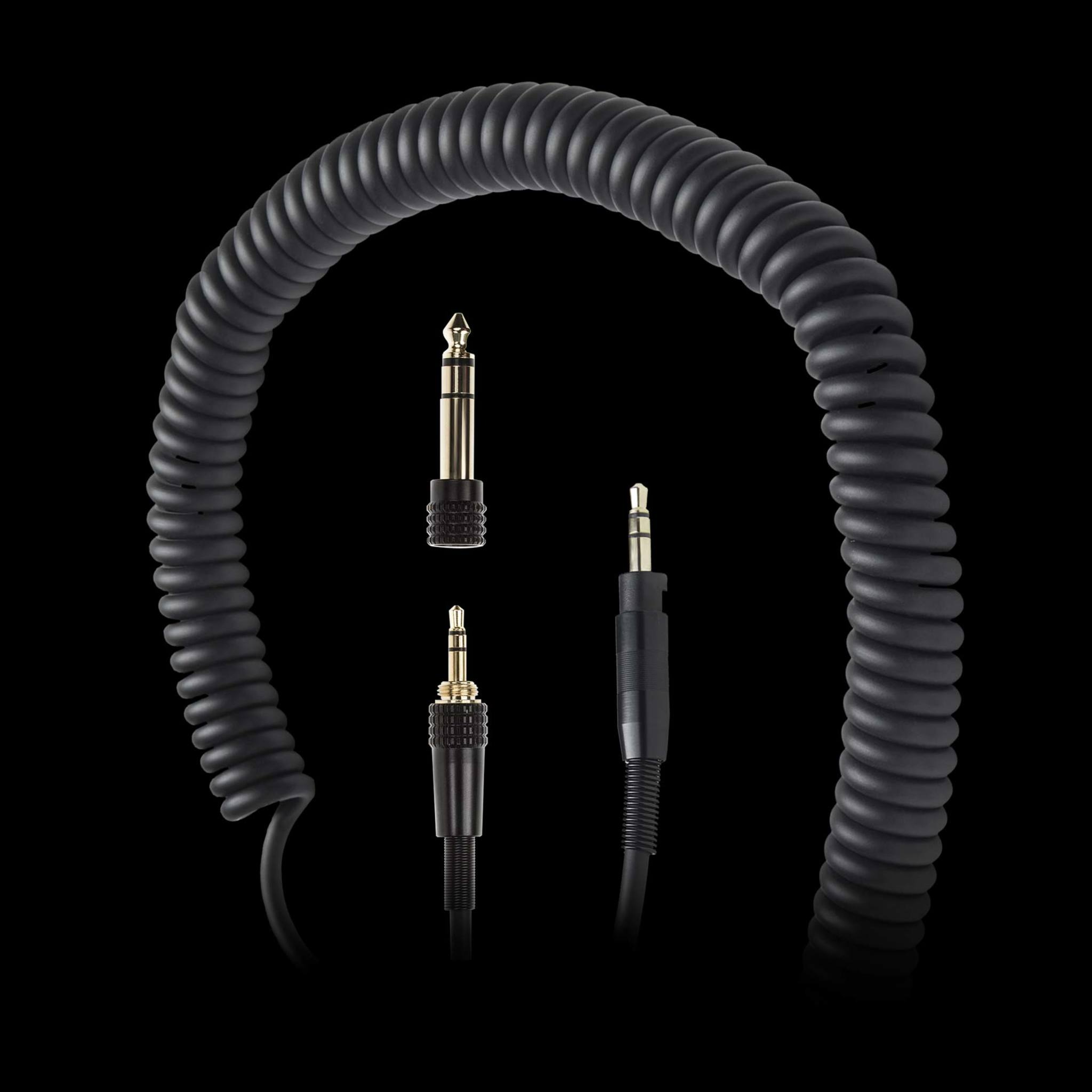 CoilPro Cable image