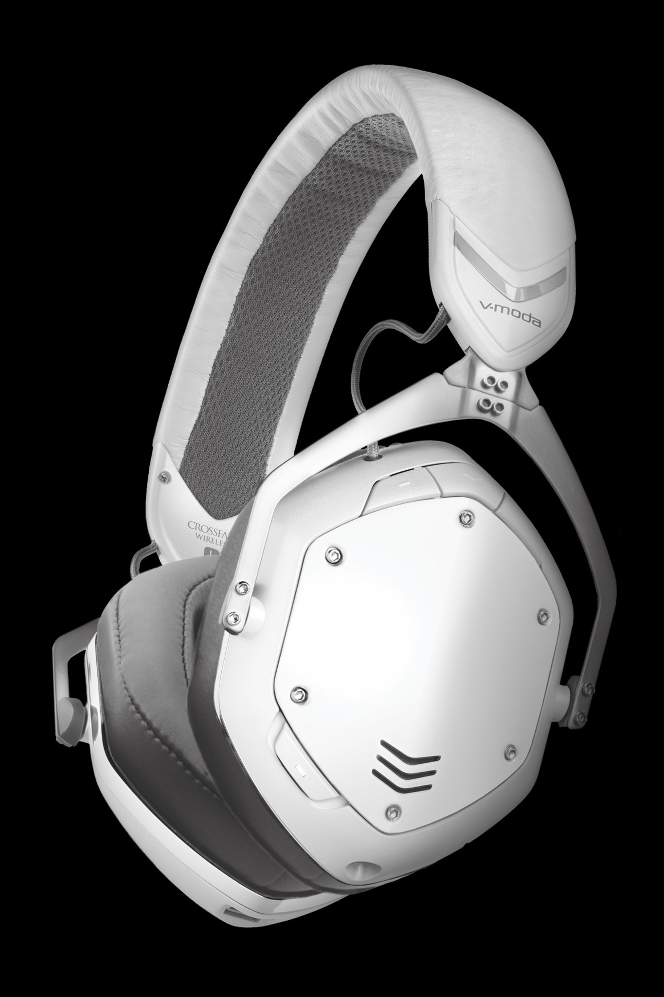 Crossfade 2 Wireless Image